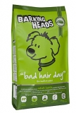 BARKING HEADS Bad Hair Day 12kg (Dárek Sport. Ručník MICRO-TECH)