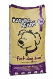 BARKING HEADS Fat Dog Slim 12kg (Dárek Sport. Ručník MICRO-TECH)