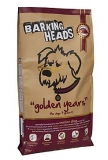BARKING HEADS Golden Years 12kg (Dárek Sport. Ručník MICRO-TECH)