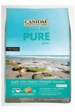 Canidae dog Sea Adult - Salmon 1,8 kg (1+1 zdarma)