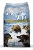 Taste of the Wild Pacific Stream 2x 13kg