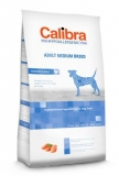 Calibra Dog HA Adult Medium Breed Chicken  14kg (+ 3kg ZDARMA)