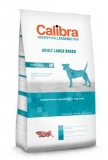 Calibra Dog HA Adult Large Breed Lamb  14kg (+ 3kg ZDARMA)