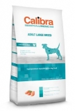Calibra Dog HA Adult Large Breed Chicken  14kg (+ barel)