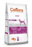 Calibra Dog EN Energy  12kg (+ barel)