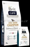 Brit Care Dog Show Champion 12kg