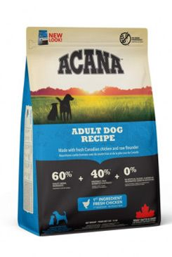 Acana Dog Cobb Chicken&Greens Heritage 2kg