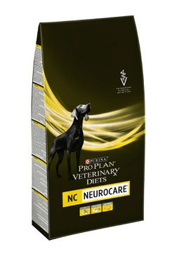 Purina PPVD Canine NC Neurocare 12kg