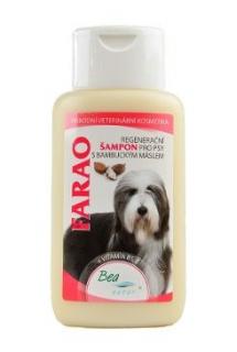 41d727f2318 Šampon Bea Farao s Bambuckým máslem pes 220ml empty