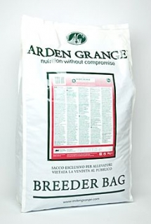 Arden Grange Cat Adult Chicken&Potato 8kg
