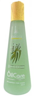 GILLS šampon OILCARE WELLNESS 300ml