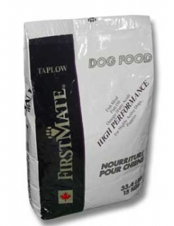 First Mate Dog High Performance 15kg